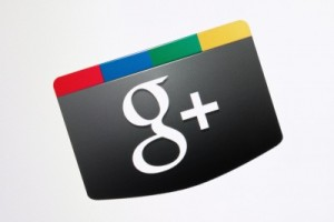 Google Plus and Author Rank, Medical Marketing Enterprises.