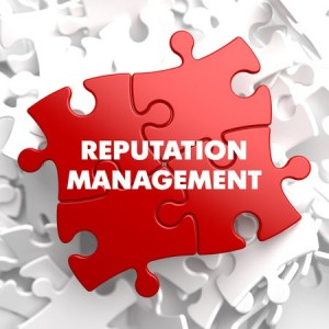 Reputation Management, Online Reputation for Physicians, Medical Marketing Enterprises, LLC