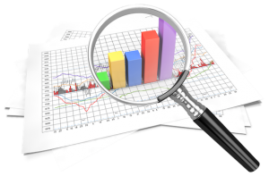 Use Website Analytics to Increase Your Traffic