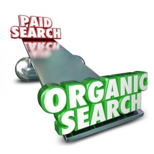 Paid Search to Grow Your Medical Practice