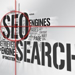 SEO, Search Engine Optimization for a Medical Practice