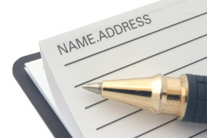 Claim Your Medical Practice Information on Local Business Directories