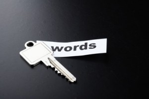 Keywords are a best SEO Practice, Medical Marketing Enterprises