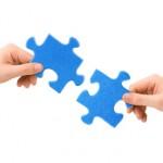 Medical Copywriting, Provide Solutions for Your Readers, Medical Marketing Enterprises