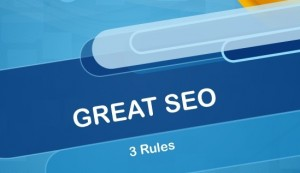 SEO Tips for Medical Office.  Medical Marketing Enterprises. LLC