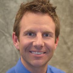 Isaac Porter, M.D. | Ophthalmology | Raleigh NC