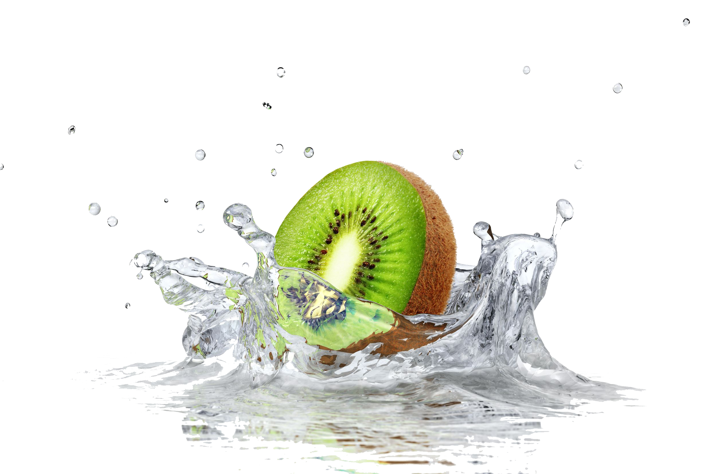 Search Engine Optimization, Webpage Rankings for Professionals, Kiwi Splash Marketing.