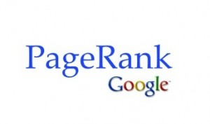 PageRank compares websites based on relevance and qualtiy backlinks.  Medical marketing Enterprises.  Medical SEO