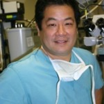 Randall V. Wong, M.D., Medical Marketing Enterprises