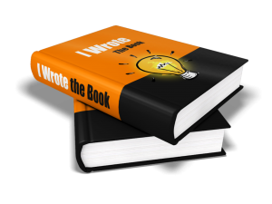 Write a Book   Establish Your Authority   Interview with Lynda Goldman   Healthcare and Internet Marketing