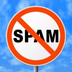 Block Comment Spam from Your Web Site