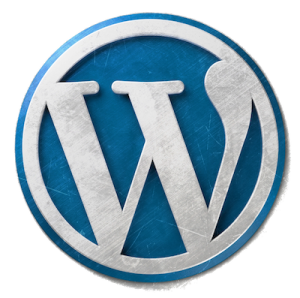 Wordpress is best platform for building websites