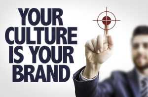 Your Culture and Reputation | Healthcare and Medical Internet Marketing