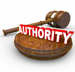 Become an online authority, Medical Marketing Enterprises, LLC