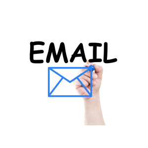 Email Address Subscriber List | Grow Your Practice | Health and Medical Internet Marketing
