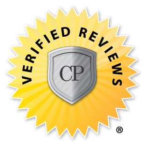 Credential Protection | Reputation Management | Andrew Doan MD