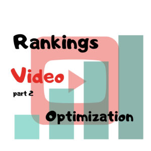 Optimizing Your YouTube Videos | Healthcare and Medical Internet Marketing