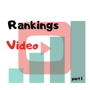 Boosting YouTube Rankings and Views