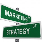 Marketing Strategy for Medical Practices
