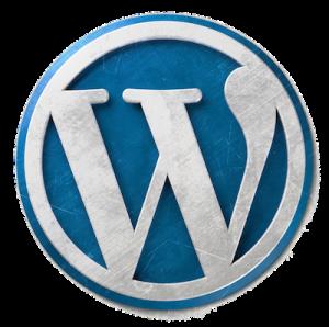 Wordpress is best platform for building websites